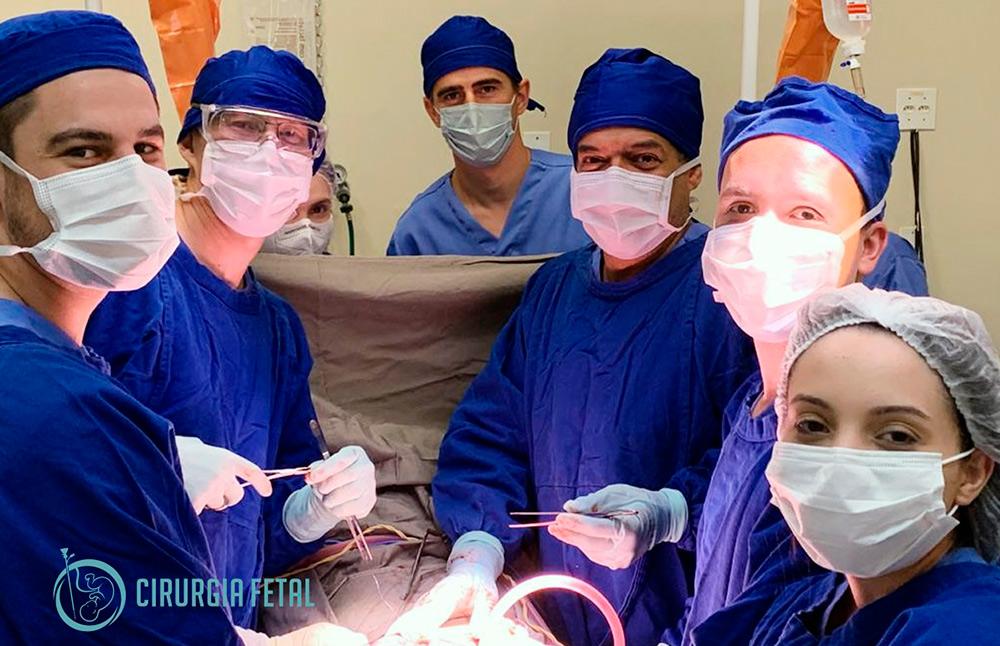 cirurgiao-fetal